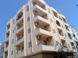 A 5-storey house for sale in Hurghada - фото 3