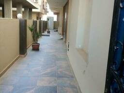 Blue Star ResidenceApartment - photo 6