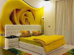 Fully equipped luxury apartments - photo 6