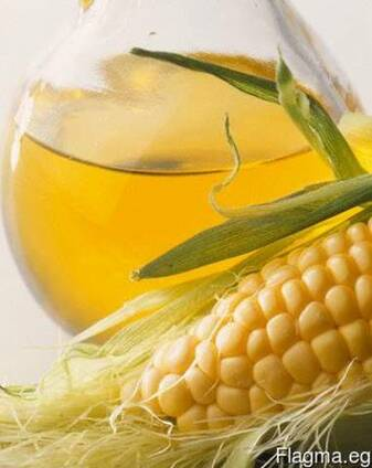 Greenfield Incorporation sells Corn Oil