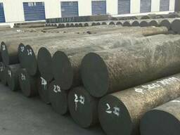 RP HP UHP Graphite Electrodes Low Price For Steelmaking - фото 2