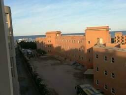 The 5-star Nubia Aqua Beach Aparthotel - photo 4