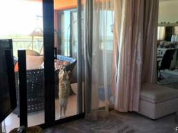 The prestigious 2 bedroom in Esplanada complexapartment - photo 4