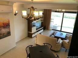 Amazing apartment at the prestigious resort The View - фото 2