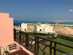 Amazing apartment at the prestigious resort The View - фото 4