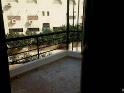 Apartaments in Captain Resort Hurghada - photo 7