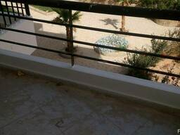 Apartaments in Captain Resort Hurghada - photo 8