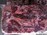 Beef, Cow, Veal / Halal - photo 1