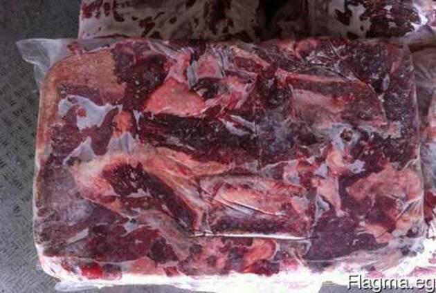 Beef, Cow, Veal / Halal