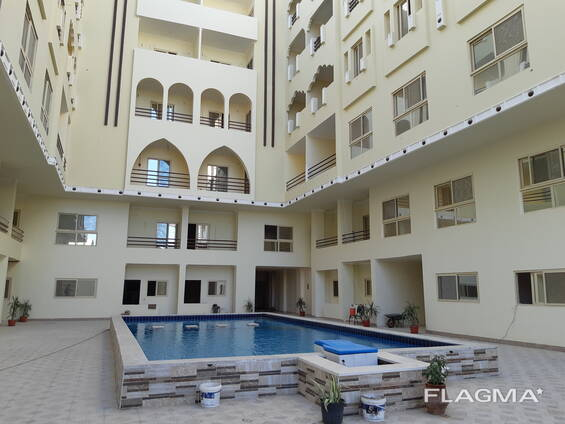 Blue Diamond apartments for sale!(135)