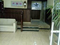 Blue Star Residence Apartment - photo 5