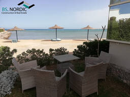 Chalet for rent in Hurghada!(132)