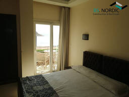 Chalet for rent in Hurghada!(132) - photo 4