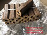 Charcoal pini kay - photo 3