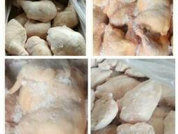 Chicken meat Freshly frozen chicken meat chicken LLC Mitlife