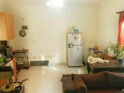 Cozy 1 bedroom in Hurghada Compound Lotos Apartment - фото 7