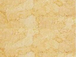 Египтский гранит и мрамор - фото 4