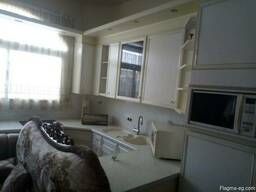 apartment For rent - photo 3