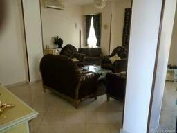 apartment For rent - photo 5