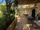 For sale hotel in Hurghada with freen contract - photo 4