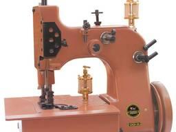GN20-3A 3-thread edging machine for carpet-making