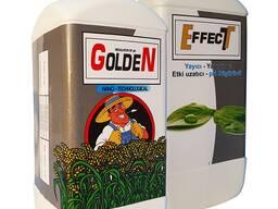 GoldenEffect (EC fertilizers)