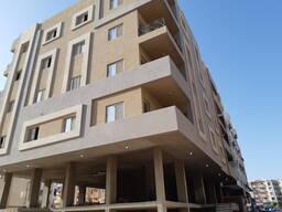 Kawser apartments for sale near Metro !(134) - фото 3