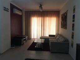 Lovely apartment in British Resort FOR SALE (136) - фото 6