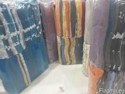 Махровые полотенца, все размеры - photo 2