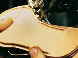 Обувной картон и гранитоль - photo 2