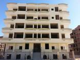 Panorama in Al-Heya sea view apartments!(125) - photo 1