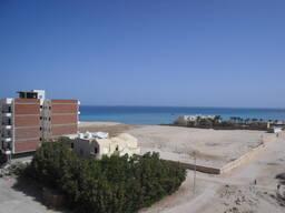 Panorama in Al-Heya sea view apartments!(125) - фото 2