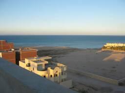Panorama in Al-Heya sea view apartments!(125) - фото 3