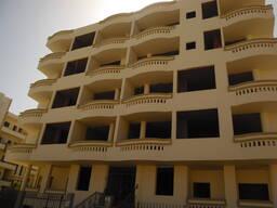 Panorama in Al-Heya sea view apartments!(125) - фото 4
