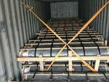 RP HP UHP Graphite Electrodes Low Price For Steelmaking - photo 2