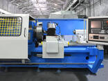 """Ryazan machine-building plant"" CNC lathe - photo 1"