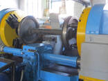 """Ryazan machine-building plant"" CNC lathe - photo 2"