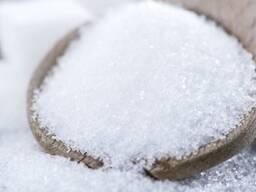 Сахар оптом на экспорт / سكر بالجملة للتصدير