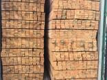 Sell - Sawn Timber (pine) 20-38х90х3000 - 4000(mm) quality 2 - фото 2