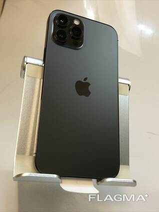 Selling Apple iPhone 12 Pro Max and Apple iPhone 11 Pro Max