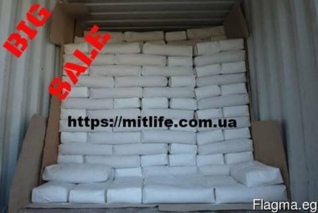 Сухое молоко ГОСТ Сухое обезжиренное молоко 1,5% Украина