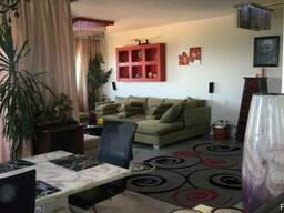 The prestigious 2 bedroom in Esplanada complex apartment