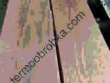 Thermo wood - photo 2