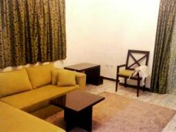 Very beautiful 2 bedroom in Hurghada apartment - photo 2