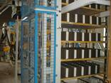 Блок-машина для производства тротуарной плитки R-1000 - фото 4