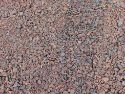 Железная руда - фото 3