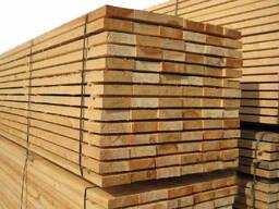 الجملة الصنوبر الأخشاب